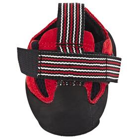 Boreal Ninja Junior Climbing Shoes rojo
